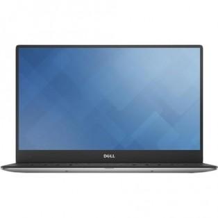 Ультрабук Dell XPS 13 9343 (XPS13-I5124)