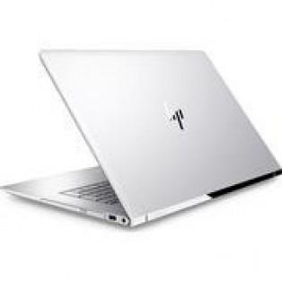 Ультрабук HP Envy 17-AE108 (1UG87UA)