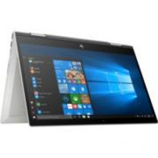 Ноутбук HP ENVY x360 15m-dr0011dx (5XK46UA)
