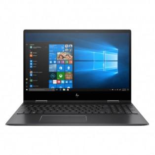Ноутбук HP ENVY x360 15-ds1010wm (1A1K8UA)