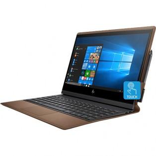 Ноутбук HP Spectre Folio 13-ak0061ms (6SE48UA)