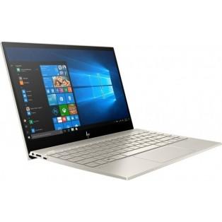 Ноутбук HP ENVY 13-aq1075nr (7YF17UA)