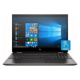 Ноутбук HP Spectre x360 15-df0033dx (6JY95UA)