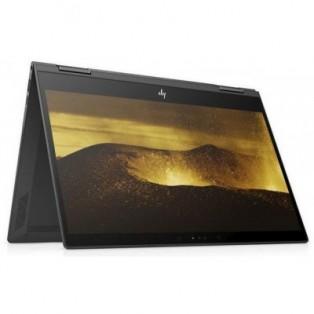Ноутбук HP ENVY x360 15-cn1xxx Silver (1S5M9UW)