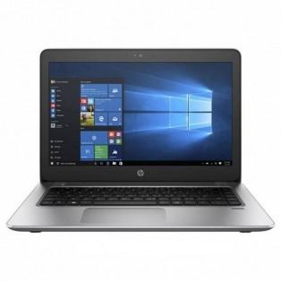 Ноутбук HP ProBook 440 G4 (W6N87AV_V7) Grey