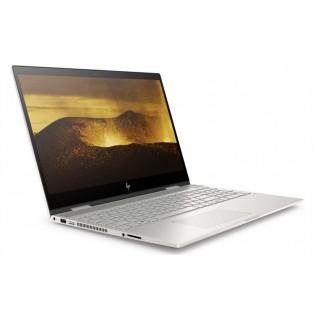 Ноутбук HP ENVY 17-BW0000 (5ME04U8)