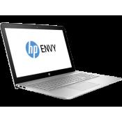 HP ENVY 15-AS168NR (X7V44UA)