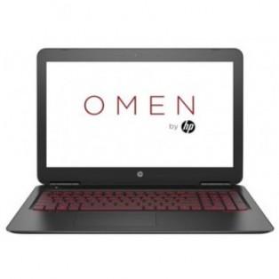 Ноутбук HP OMEN 15-AX250WM (2FY68UA)