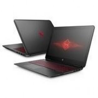 Ноутбук HP OMEN 17t-W200 GAMING (X7P07AAR-WMQZ)