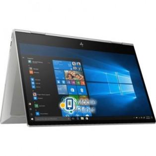 Ультрабук HP Envy 15T x360 Silver (3EC87AVT)