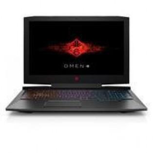 Ноутбук HP OMEN 15-dc1058wm (7MA38UA)