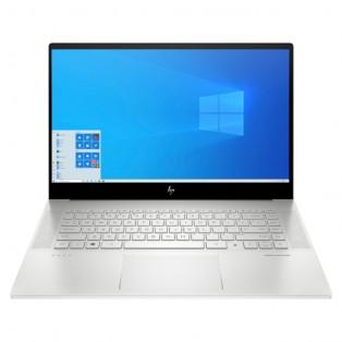 Ноутбук HP Envy 15-ep0010ca Silver (10M51UA)