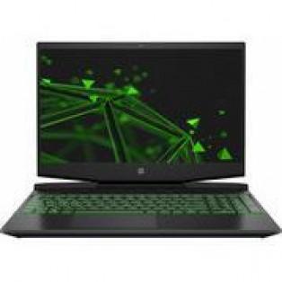 Ноутбук HP Pavilion Gaming 15-dk0056nr (7WL10UA)