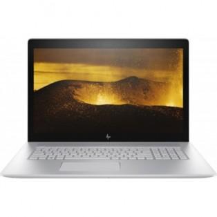 Ноутбук HP ENVY 17 ce1xxx Silver (9VC39U8)