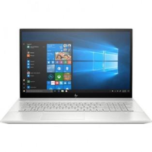 Ноутбук HP ENVY 17m-ce1013dx (7PS43UA)