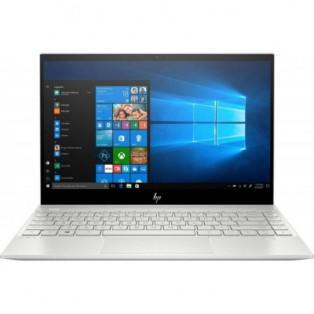 Ноутбук HP Envy 13t-aq100 (1A643UW)