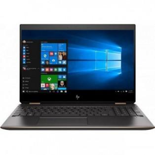 Ноутбук HP Spectre x360 15-eb0xxx Dark Ash (2Q4A2UW)