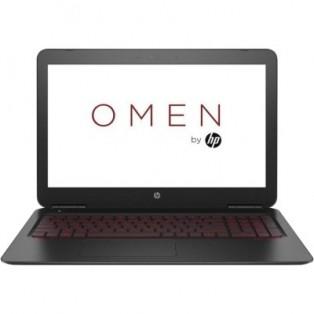 Ноутбук HP Omen 15t-ax200 (X7R21AAR-WMT8)