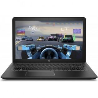 Ноутбук HP Pavilion 15-CB010CA (1KT36UA)