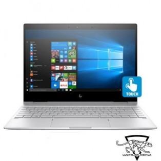 Ультрабук HP SPECTRE X360 13-AE091MS (2LU98UA)