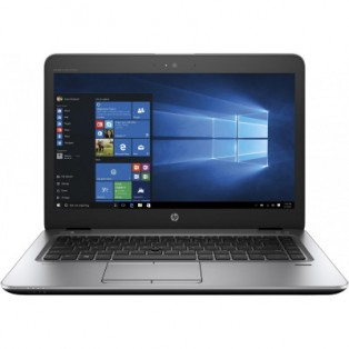 Ноутбук HP EliteBook 840 G4 (X3V02AV)