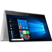 HP Envy x360 15m-dr1011dx (7UU06UA)