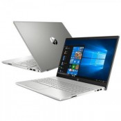 HP ENVY x360 15-ds0xxx Silver (9ZC51U8)