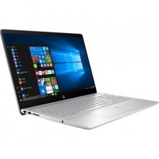 Ноутбук HP Pavilion 15-CK013 (2SP91UA)