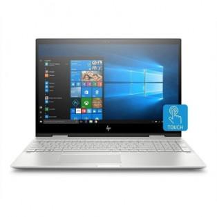 Ультрабук HP ENVY x360 15-cn0008ca(4BQ06UA)