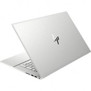 Ноутбук HP ENVY 17m-cg0013dx (9XM78UA)