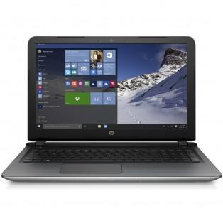 Ноутбук HP Pavilion 15T-bc200 (X7P44AAR-WMD2)
