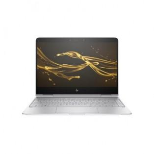 Ультрабук HP Spectre x360 13-AC092 (Z4Z30UA)