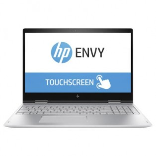 Ноутбук HP Envy x360 15m-cn0012dx (3VU70UA)