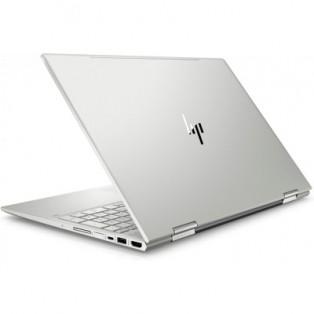 Ноутбук HP Envy 15-CN1055 x360 (6JU32UA)