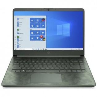 Ноутбук HP 14-dq1089wm Camo Design (192M7UA)