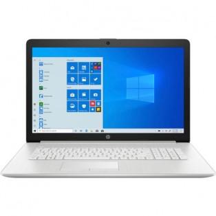 Ноутбук HP 17-by3003ca (12C14UA)