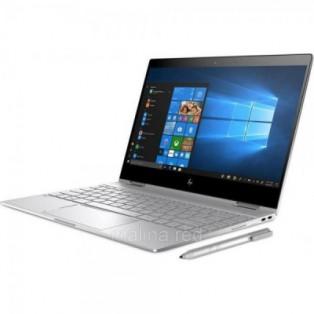 Ультрабук HP ENVY 13-ah0010nr (3WF47UA)