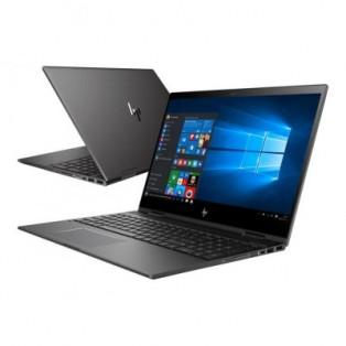 Ноутбук HP Envy 15-CN1073WM x360 (6BS87UA)