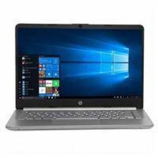 Ноутбук HP 14-dq1043cl (1V782UA)