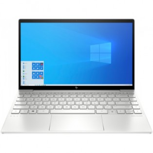 Ноутбук HP ENVY 13-ba0xxx Pale Gold (2R1W7UW)