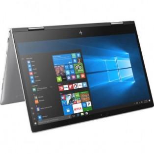 Ноутбук HP Envy 15T-BP100 x360 (6WZ75U8)