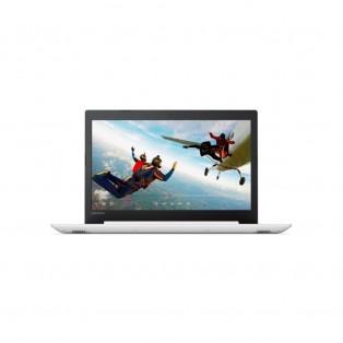 Ноутбук Lenovo IdeaPad 320-15 (80XH00E9RA)