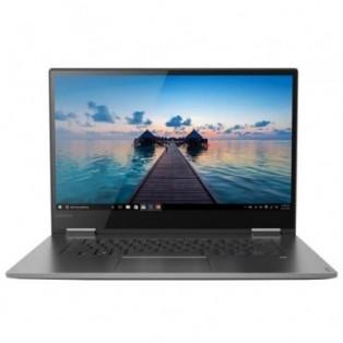 Ультрабук Lenovo Yoga 730-15IKB (81JSCTO1WW-104)