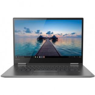 Ультрабук Lenovo Yoga 730-15 (81JS0086US)