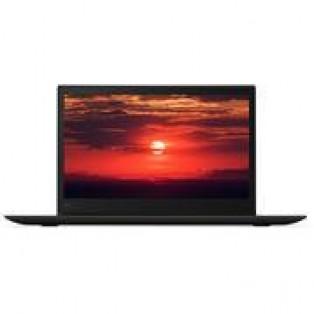 Ультрабук Lenovo ThinkPad X1 Yoga 3rd (20QGS02E00)