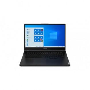 Ноутбук Lenovo Legion 5 17IMH05H (81Y80006US)