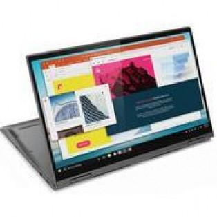 Ультрабук Lenovo Yoga C740-15 х360 (81TDCTO1WW-117)