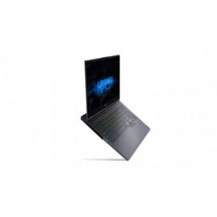 Ноутбук Lenovo Legion 7 15IMH05 (81YTCTO1WW-117)