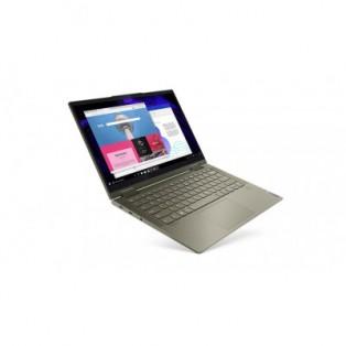 Ультрабук Lenovo YOGA 7 14ITL5 (82BH000BUS)