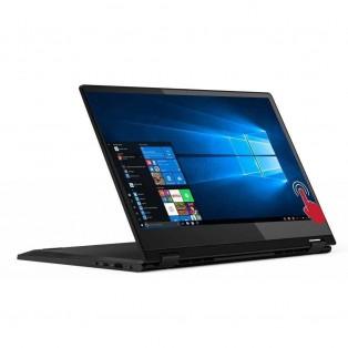 Ноутбук Lenovo FLEX-14IML (81XG0000US)